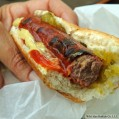 Hot_Dog_recipes