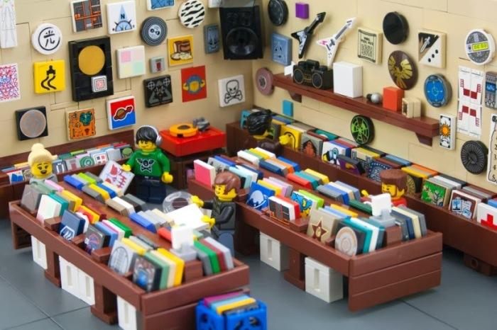 lego-record-store