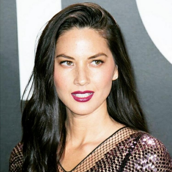 olivia-munn-to-star-as-psylocke-in-x-men-apocalypse