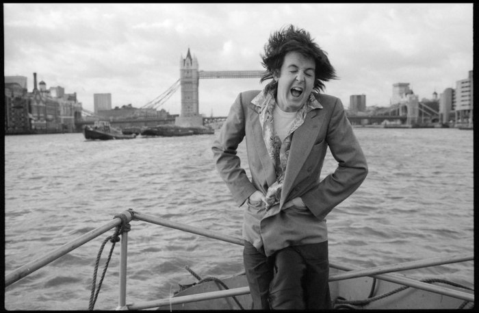 Paul McCartney greatest hits