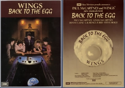 Wings-Back-To-The-Egg-175677
