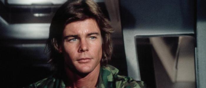 amputee jan-michael vincent