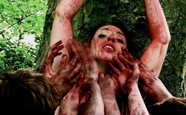 best new horror the-green-inferno