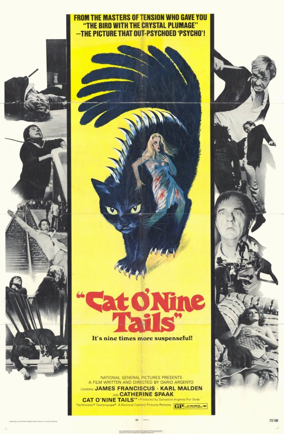 cat-o-nine-tails-movie-giallo