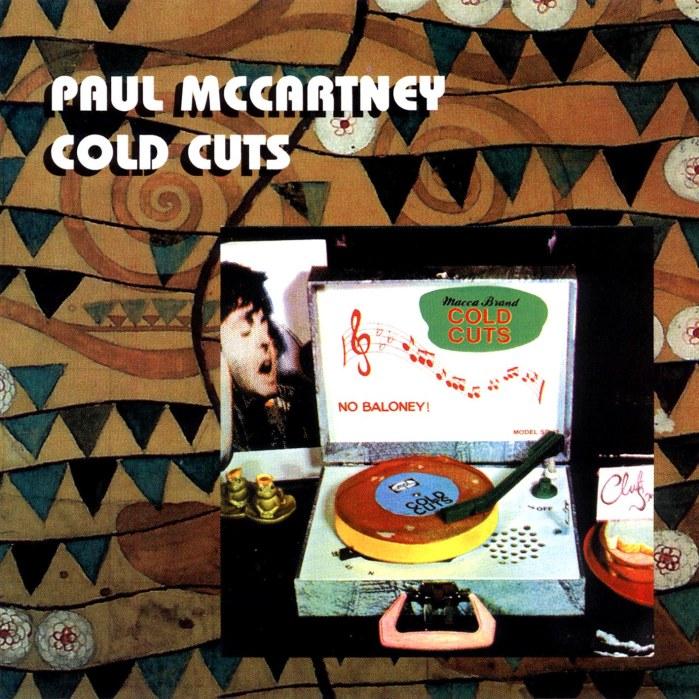 cold_cuts paul mccartney