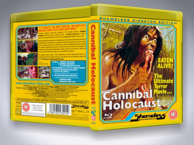 IMX_CannibalHolocaust-Inside