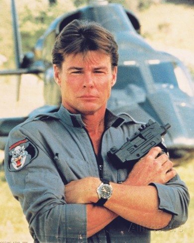 jan-michael-vincent-airwolf-1984