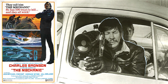 jan-michael-vincent-the-mechanic