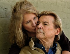 jan-michael-vincent-with wife
