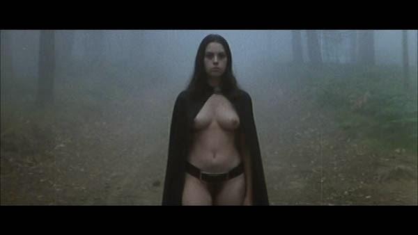 lina-romay Female Vampire