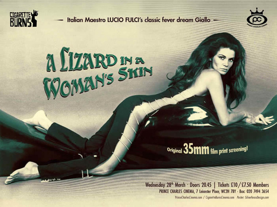 lizard_in_a_woman's skin