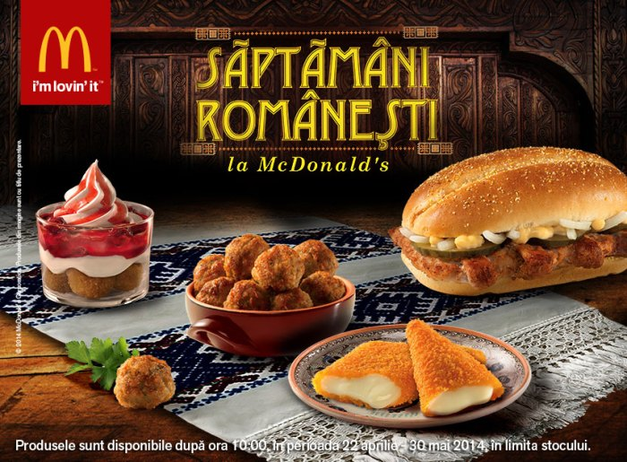 mcdonalds-romania-themed-menu-2014