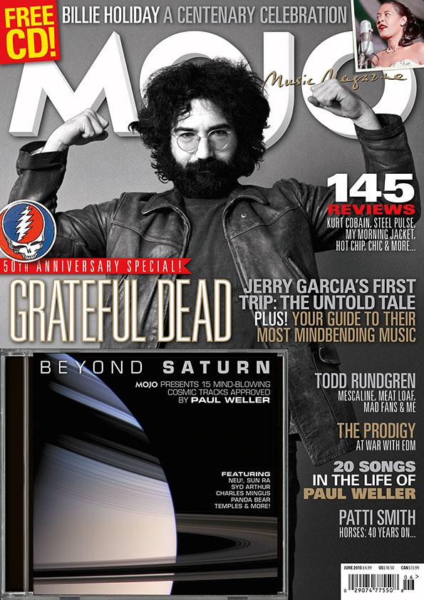 MOJO_259_Grateful_Dead_Todd Rundgren