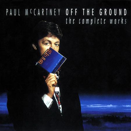obscure paul mccartney songs
