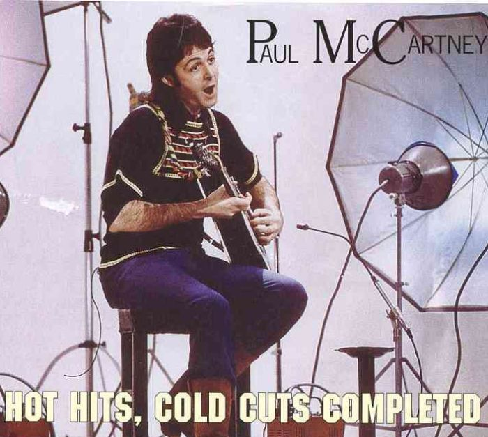paul-mccartney-4-cd-cold-cuts-completed-40.gif