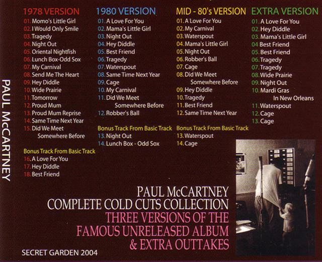 paul-mccartney-4-cd-set-complete-cold-cuts-collection-27.gif