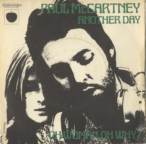 Paul-McCartney best singles