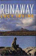 Runaway memoir