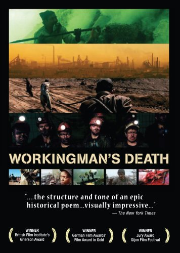 Workingmans_death