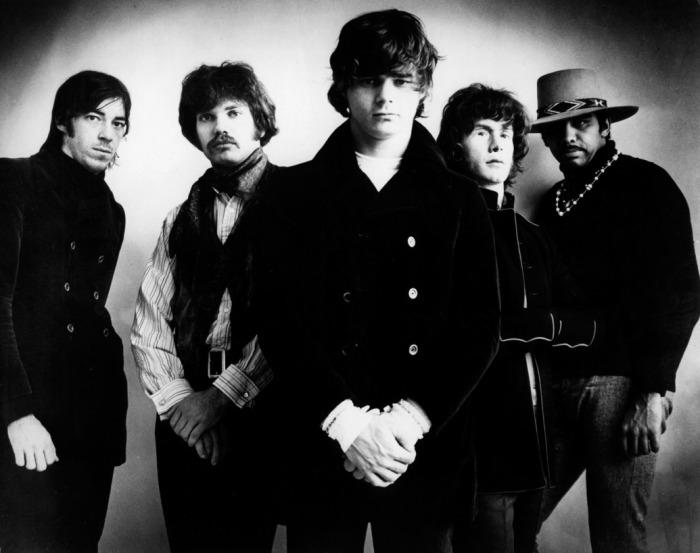 best 70's music steve miller