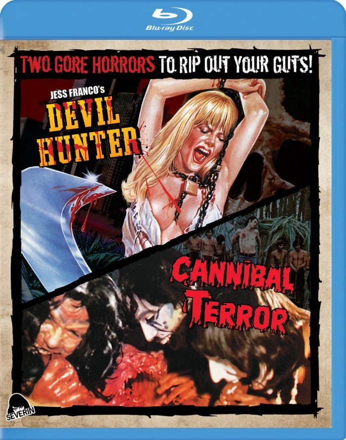 devil-hunter-double-feature-blu