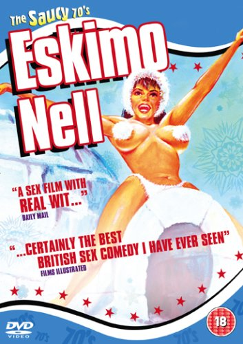 Eskimo Nell movie