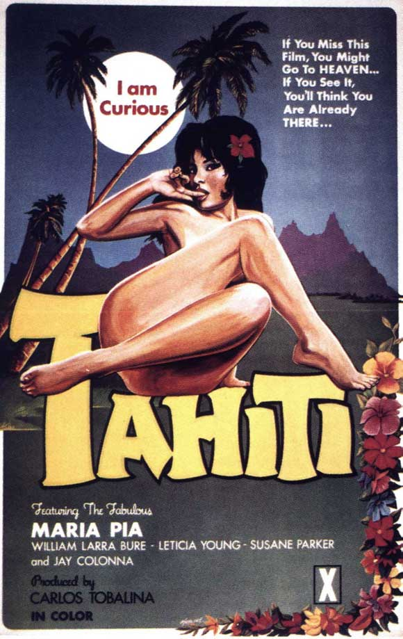 i-am-curious-tahiti