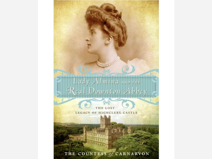 Lady_Almina_and_the_Real_Downton_Abbey_The_Countess_of_Carnarvon_Book