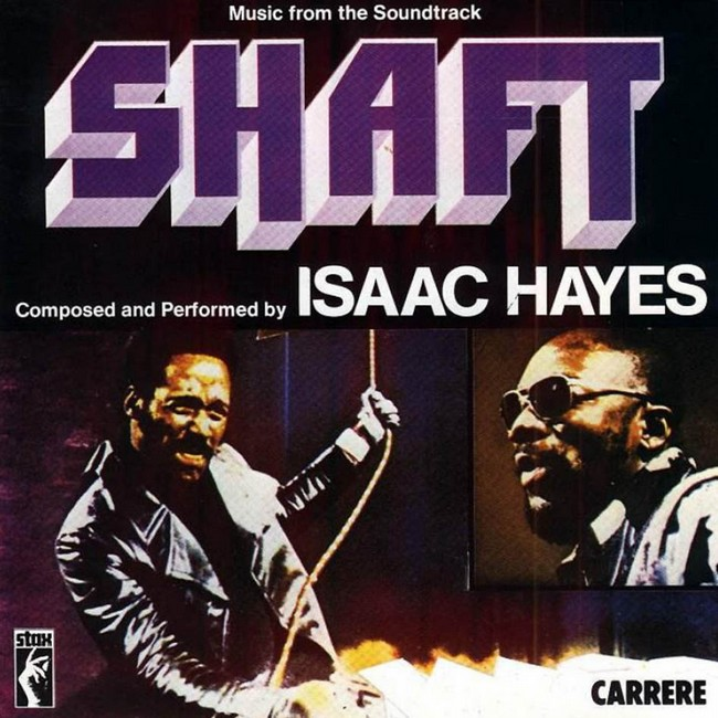 shaft-soundtrack