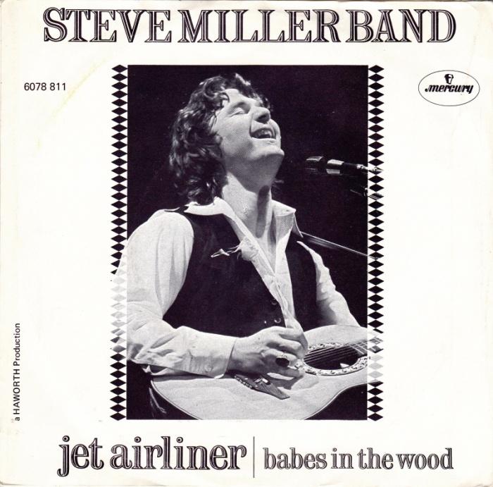 steve-miller-band-jet-airliner-1977