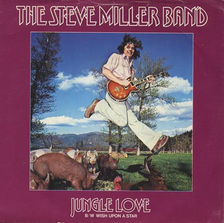 Steve-Miller-Band-Jungle-Love