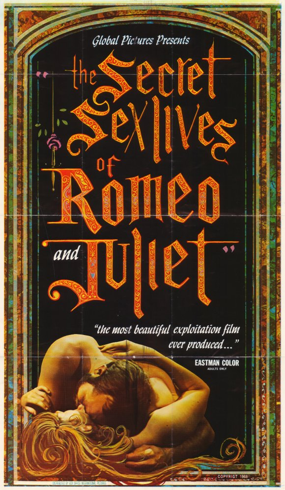 the-secret-sex-lives-of-romeo-and-juliet