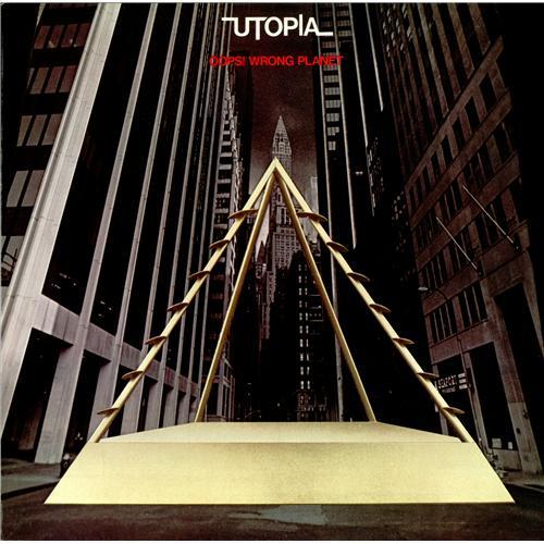 Utopia-Oops-Wrong-Planet