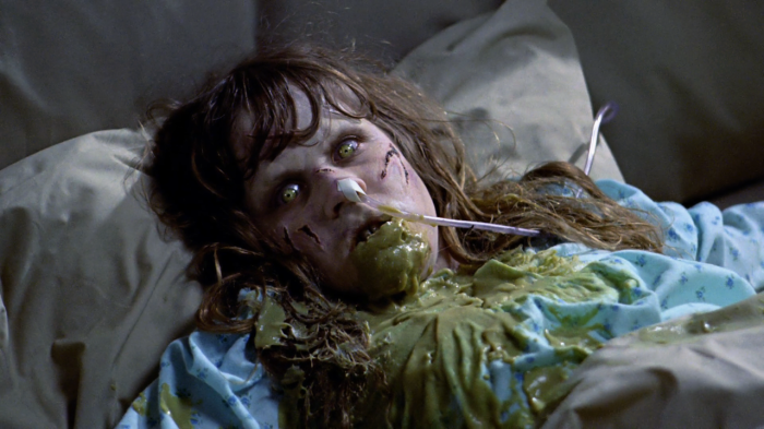 exorcist-pea-soup
