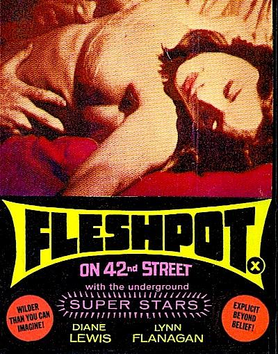 fleshpot42ndstreet