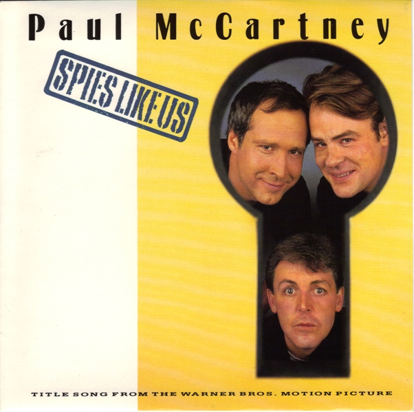 paul-mccartney-spies-like-us-parlophone