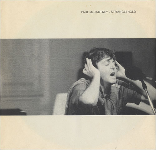 Paul-McCartney-Stranglehold