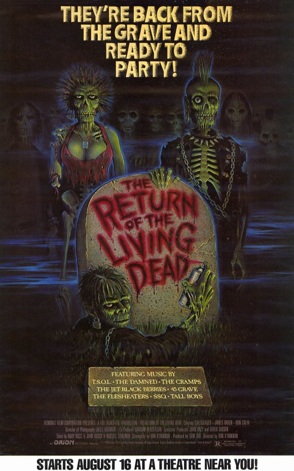 the-return-of-the-living-dead-movie