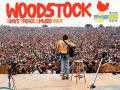 Woodstock music