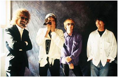 best rock supergroups