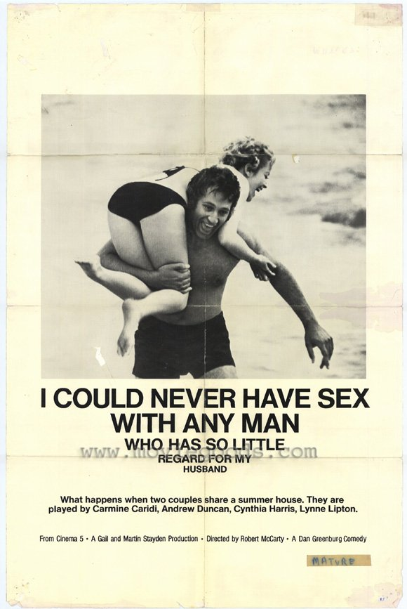 i-could-never-have-sex-with-any-man-who-has-so-little-movie-poster-1973