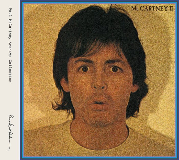 mccartney_ii_special edition