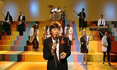 paul_mccartney_coming_up_live_version_1980_the80sman