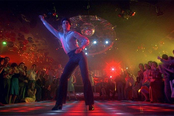 Saturday-Night-Fever_nightclub mashup