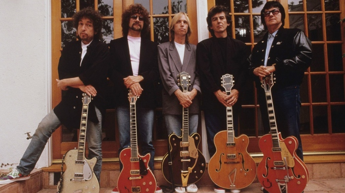 traveling-wilburys-music
