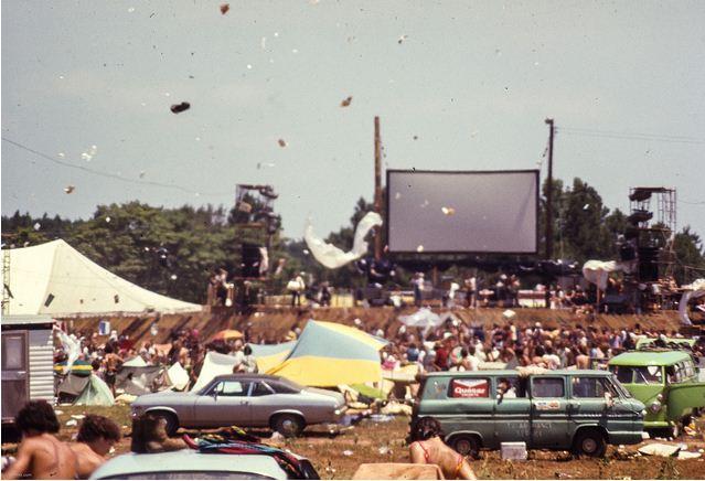 Atlanta-Pop-Festival-1970-012