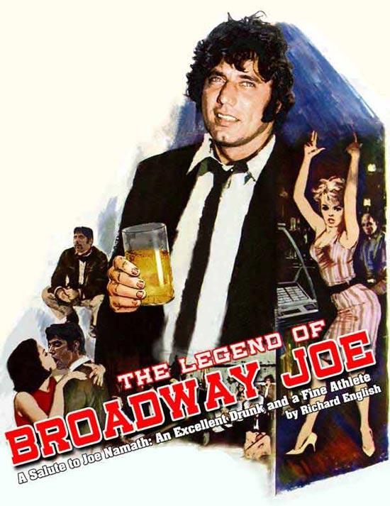 broadway-joe-hdr