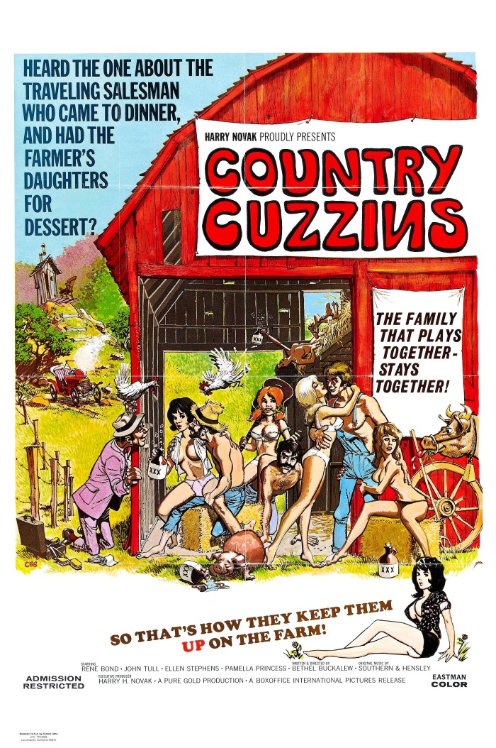 country_cuzzins hicksploitation