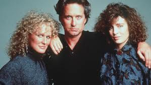 great fatal attraction trivia