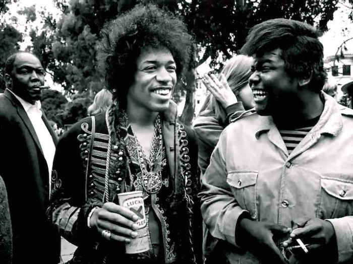 jimi-hendrix-atlanta-pop-festival-documentary-main-715x536